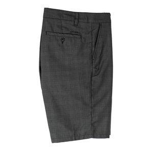 O'Neill Men's Walk Shorts Size 34